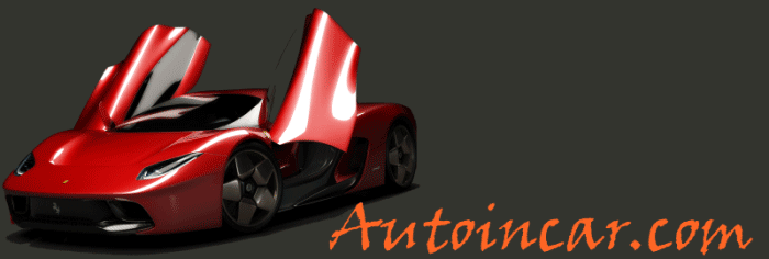 autoincar