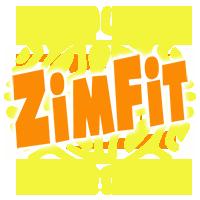 Compléments alimentaires sur https://www.zimfitness.com